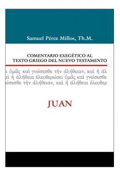 12_Comentario_exegetico_Juan_imagen