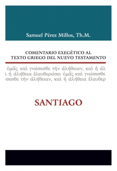 9788482675305-comentario-ex-texto-griego-nt-santiago
