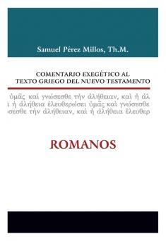 9788482675534-comentario-ex-texto-griego-nt-romanos.
