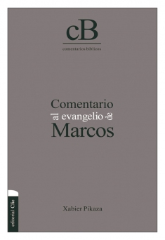 9788482676975-comentario-al-evangelio-de-marcos