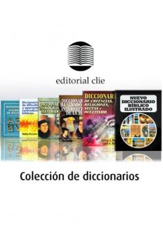 coleccion_diccionarios_logos