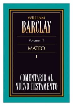 9788476459522-comentario-al-nuevo-testamento-de-william-barclay-volumen-1-mateo-I