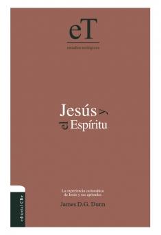 9788482677064_Jesus_y_el_espiritu_imagen