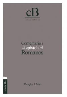 9788482677071-comentario-a-la-epistola-de-romanos