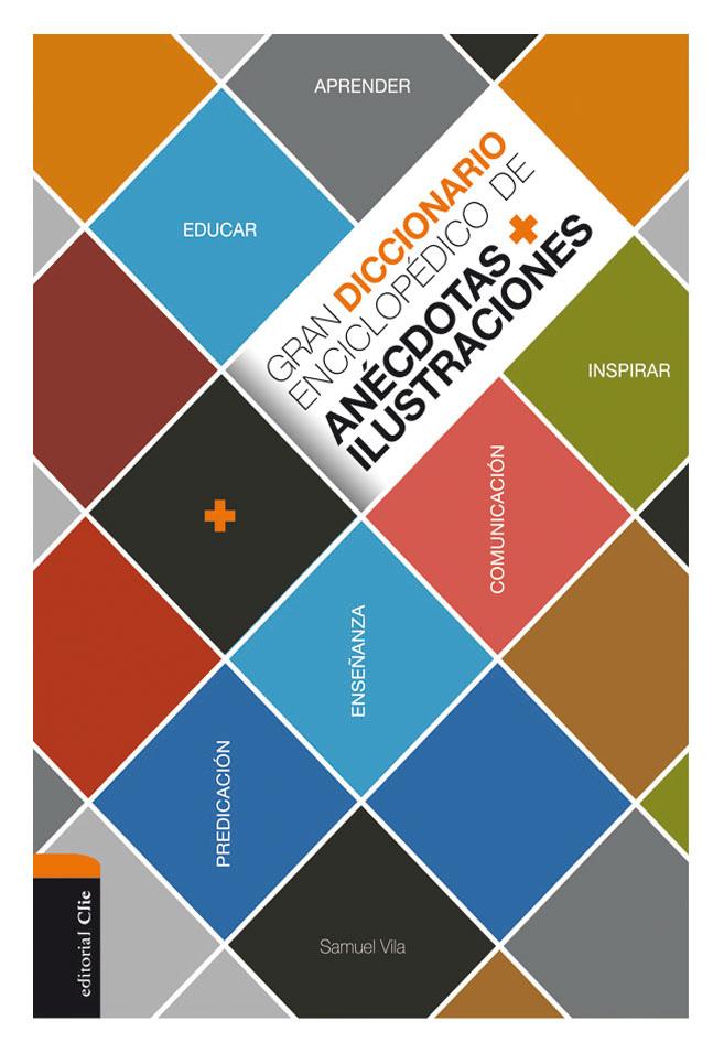 9788482678597-gran-diccionario-enciclopedico-de-anecdotas-mas-ilustraciones