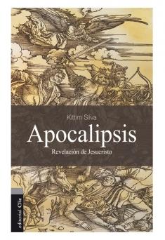 9788482678627-apocalipsis-revelacion-de-jesucristo