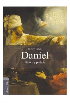 9788482678634_Daniel_imagen