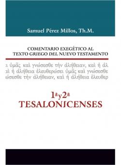 9788482678658-comentario-exegetico-al-texto-griego-del-nuevo-testamento-1ª-y-2ª-tesalonicenses