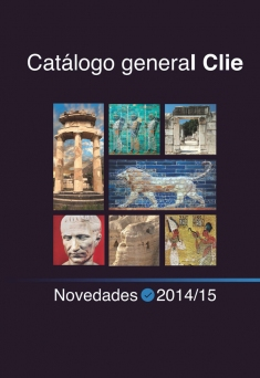 CATALOGO_2014_2015_Novedades