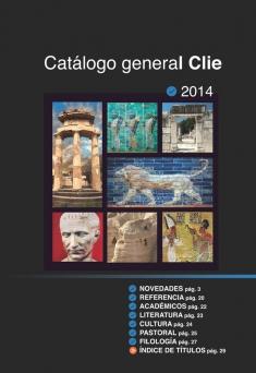 CATALOGO_2014_imagen