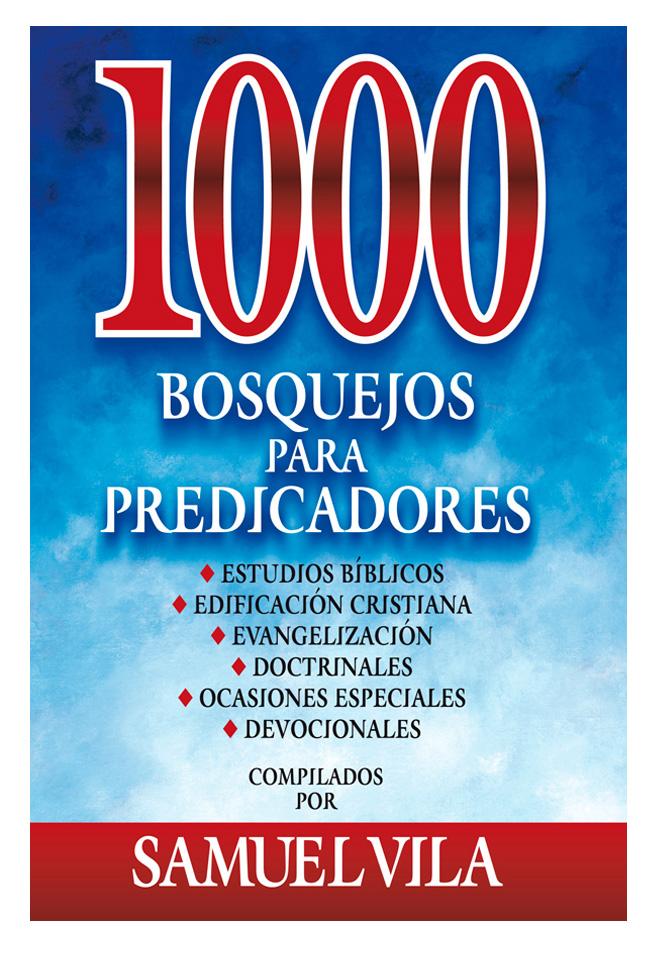 1000-bosquejos-predicadores