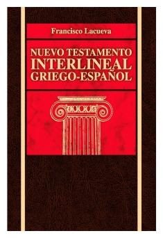 9788472288775_Nuevo_Testamento_Interlineal_imagen