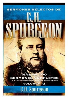 9788482674889-sermones-selectos-de-c.h.spurgeon-vol2