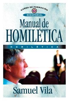 9788482678986-manual-de-homiletica