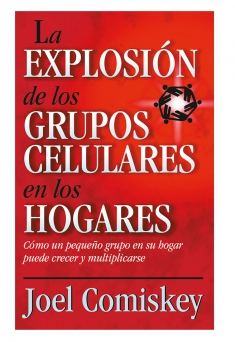978-84-8267-123-9_explosion_grupos_celulares_imagen