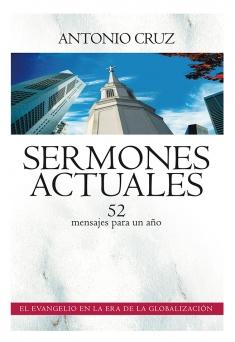 9788482675404_sermones_actuales_imagen