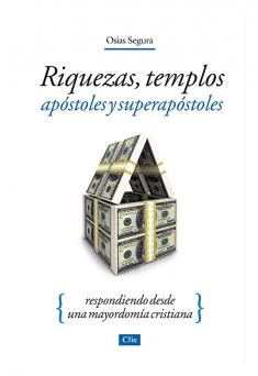 9788482675411_Riquezas_templos_imagen