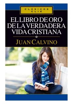 9788482677156_Libro_Oro_imagen_web