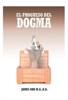 9788482677279_Dogma_imagen