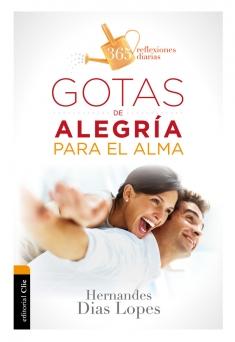 9788482678252_Gotas_alegria_imagen_web