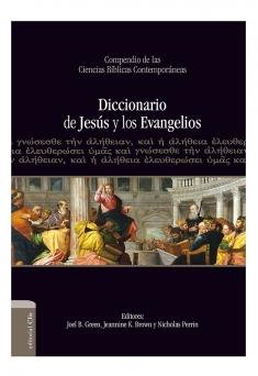 9788482678382_Diccionario_Jesus_imagen
