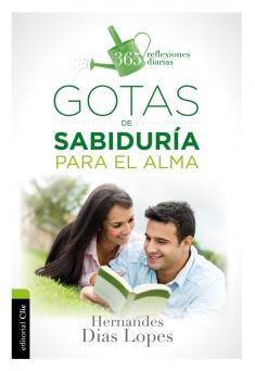 9788482678412_Gotas_sabiduria_imagen_web