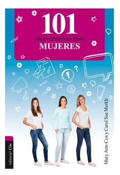 9788482678474_101_mujeres_imagen