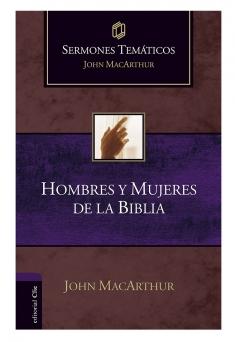 9788482679518_Hombres_mujeres_Biblia_imagen