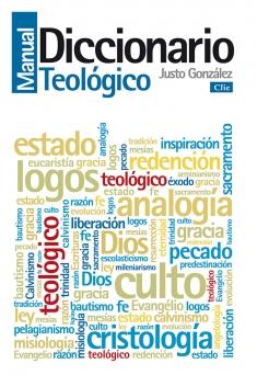 9788482679624_dicc_manual_teologico_imagen