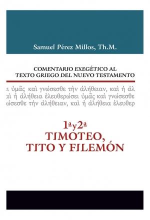 9788482679679_Timoteo_Tito_image