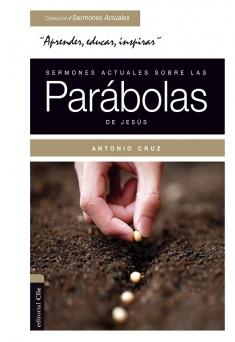 9788482679686_sermones_actuales_parabolas_imagen