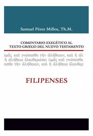 9788482679709_Filipenses_imagen