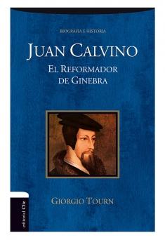 9788494452772_Juan-Calvino_imagen