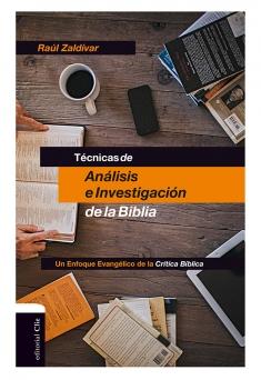 9788494462665_tecnicas_analisis_imagen