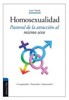 9788494495526_Homosexualidad_imagen