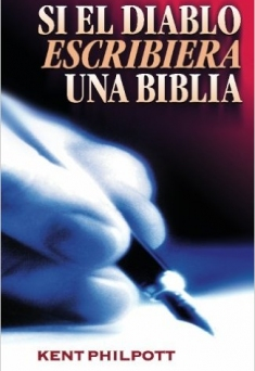 Si_el_Diablo_Escribieras