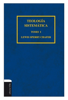 Teologia_Sistematica_Chafer_Tomo_1_imagen