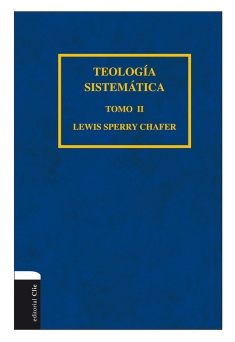 Teologia_Sistematica_Chafer_Tomo_2
