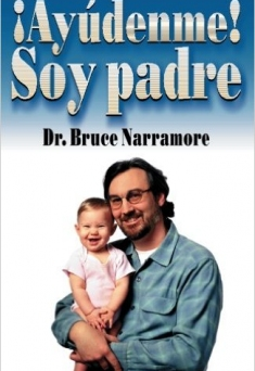 ayudenme_soy_padre