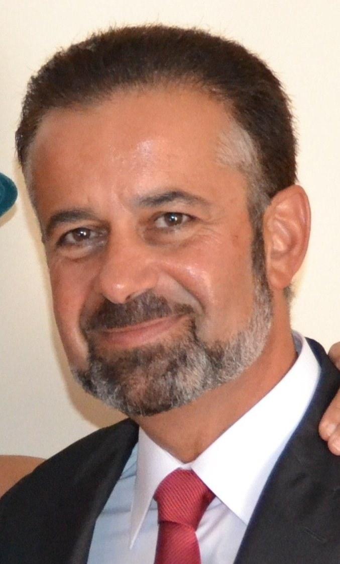 Varela , Juan