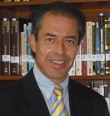 Rojas, Arturo Ivan