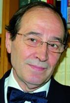 García Martínez, Florentino