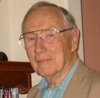 Mounce, Robert H.