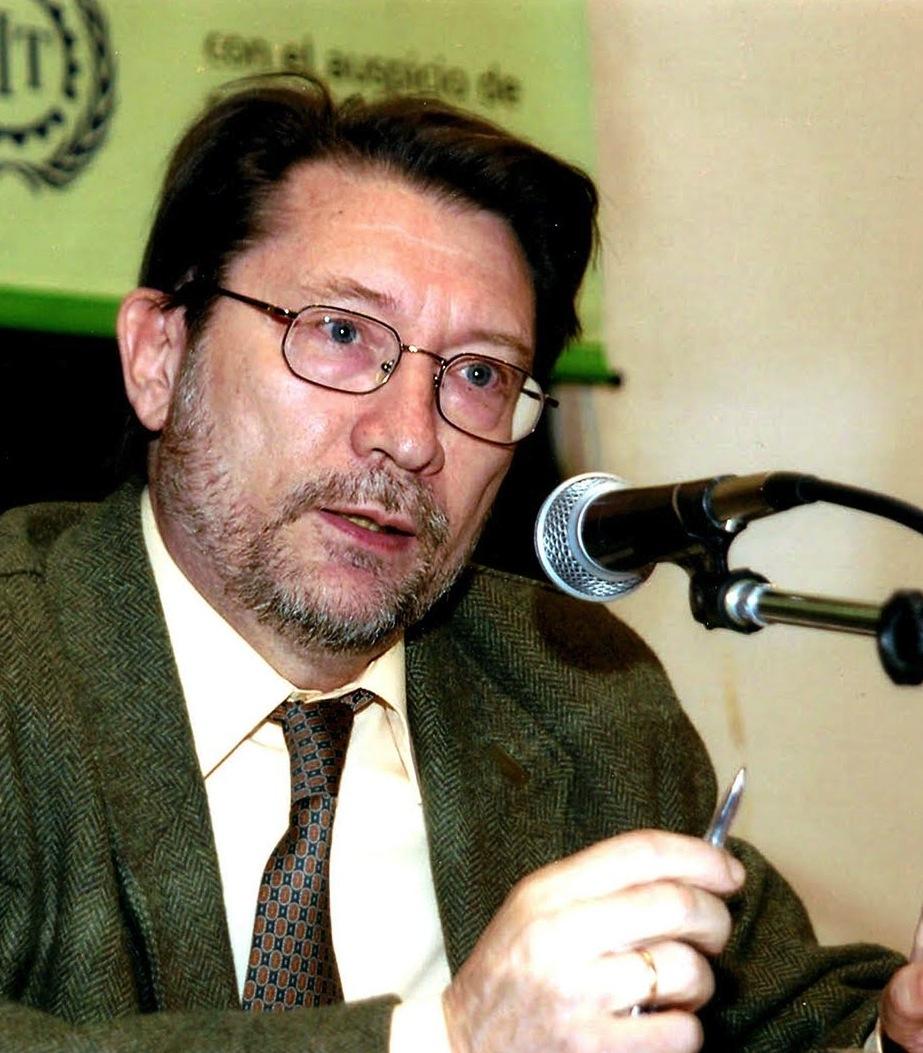 Diaz Hernández, Carlos