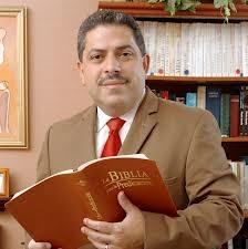 Jimenez, Pablo A.
