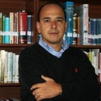 Peña Gutiérrez, Franklin