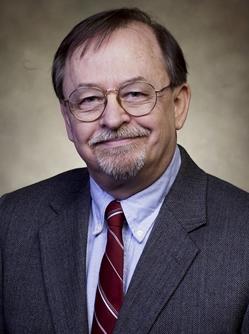 Clouse, Robert G.