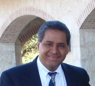 Montilla, Rómulo Esteban