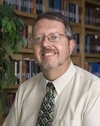 Blomberg, Craig L.