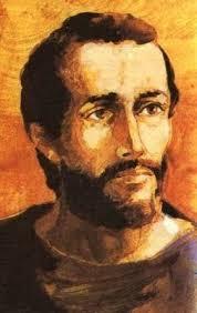 Agustin de Hipona [354-430]